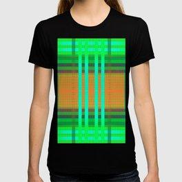 Lightroom T-shirt