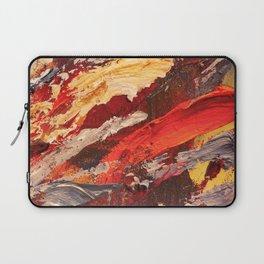Matsuri Laptop Sleeve