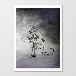 IMG_0031 Canvas Print