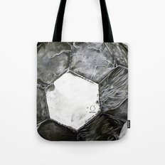 Our Ball Tote Bag