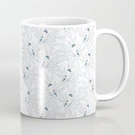 graphic birds Coffee Mug