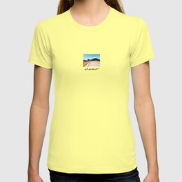 El Destino T-shirt