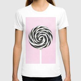 Lolli Pop T-shirt
