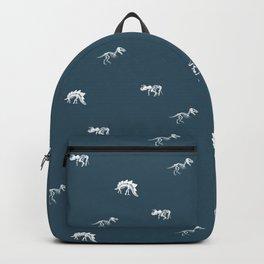 Jurassic Dinos Backpack