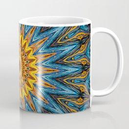 NKW1 (2016) Coffee Mug