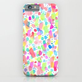 Fun! iPhone Case