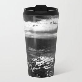 Cloud Break 2 Travel Mug