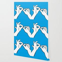 ASL Interpret Wallpaper