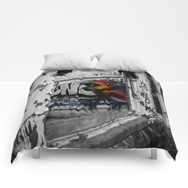 New Hope Comforters