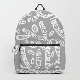 Dreaming Tree Backpack