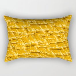 Goldie XI Rectangular Pillow