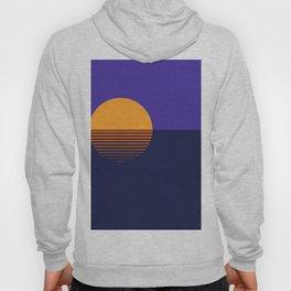 Sunset Hoody