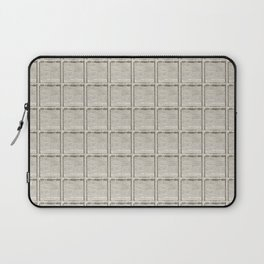 Declaration of Independence-George Washington,Jefferson,Benjamin Franklin,Revolutionary,4 July Laptop Sleeve