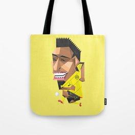 AUBAMEYANG Tote Bag