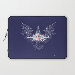 The American Way Laptop Sleeve