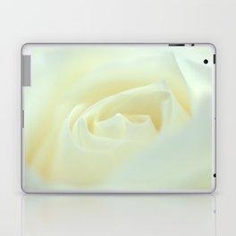 Rose Chantilly 9522 Laptop & iPad Skin