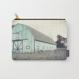 Aqua Barn Carry-All Pouch