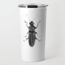 Dhysores quadriimpressus Travel Mug