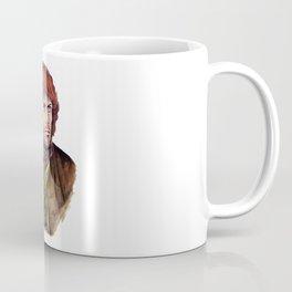 Jamie Fraser Coffee Mug