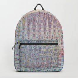 Abstract 137 Backpack