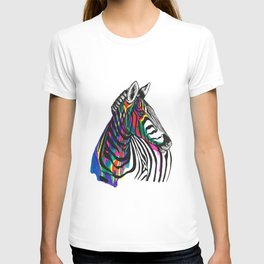 Almost a Unicorn T-shirt