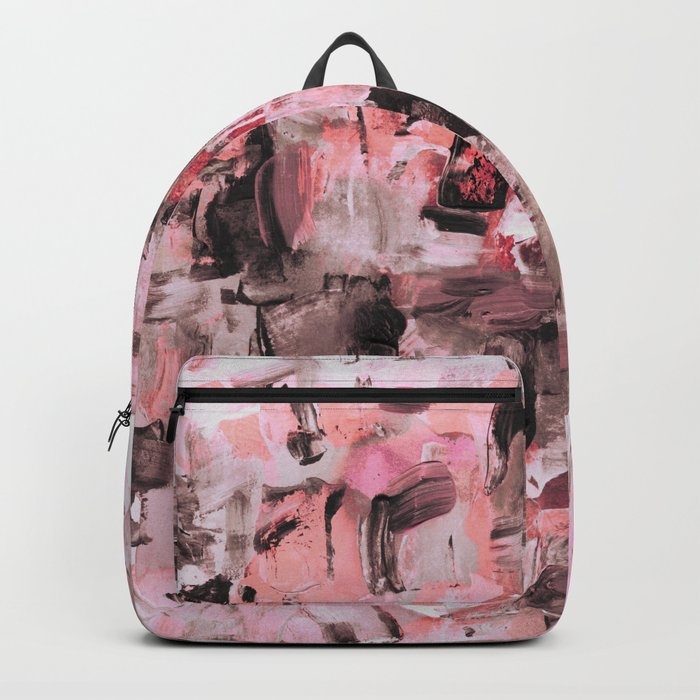 FW02 Backpack