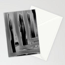 PiXXXLS 193 Stationery Cards