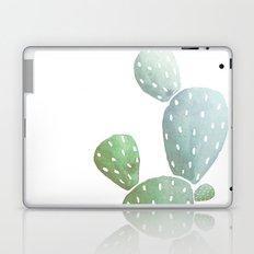 Cact US Laptop & iPad Skin