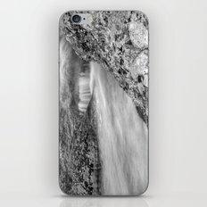 Stream iPhone & iPod Skin