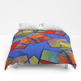 design your home -43- Comforters