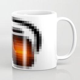 High AF Coffee Mug
