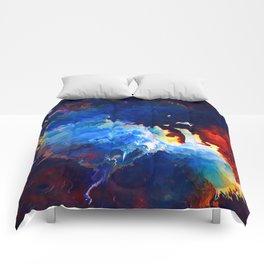 Okean Comforters