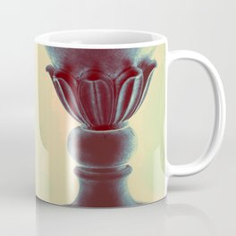 Luxurious Coffee Mug