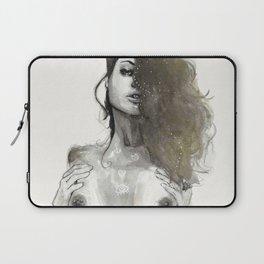 Sentimental Laptop Sleeve