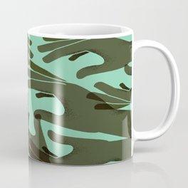 Il sogno di Giovanni Coffee Mug