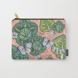 garden harmony Carry-All Pouch