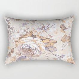 ROSES -260518/1 Rectangular Pillow