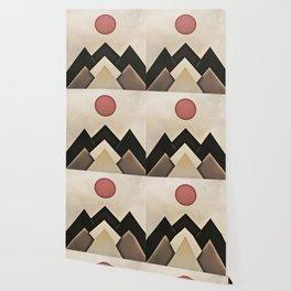 mountainmountain-86 Wallpaper