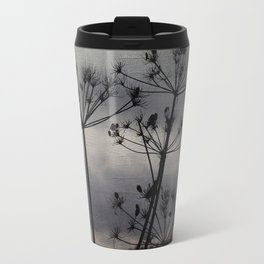 Still Standing Tall Travel Mug