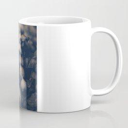 greeting the stranger Coffee Mug