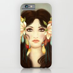 Helen of Troy iPhone 6s Slim Case