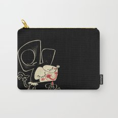The Mouse Carry-All Pouch