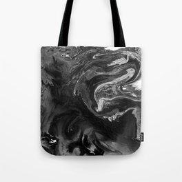 SPINA NO. 1 Tote Bag