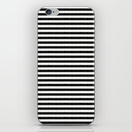 Number 3- count,math,arithmetic,calculation,digit,numerical,child,school iPhone Skin