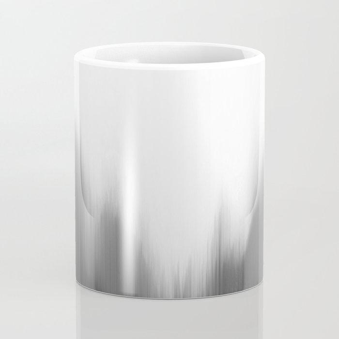Voyage II Coffee Mug