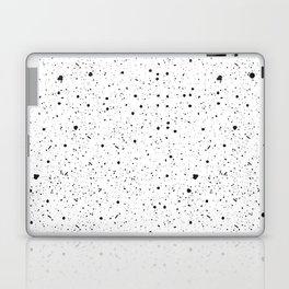 Speckled Laptop & iPad Skin