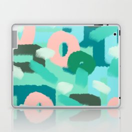 Māla Laptop & iPad Skin
