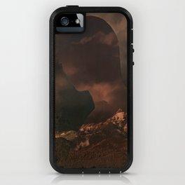 I'll Wait iPhone Case