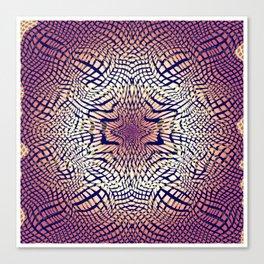 5PVN_2 Canvas Print