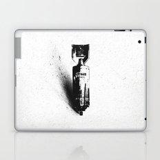 Weapon of Mass Creation Laptop & iPad Skin